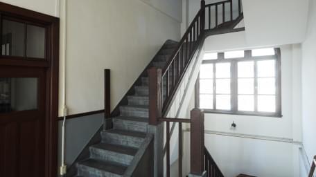 Kamada Foundation Museum